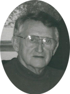 Charles Knight