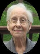 Marga Stalnaker