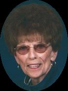 Velma Nuzum