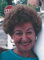 "Patricia ""Pat"" Ashton Allawatt"