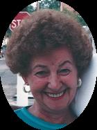 Patricia Ashton Allawatt