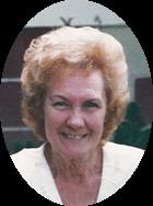 Beatrice Nuzum