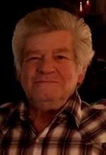 Larry  Lucas