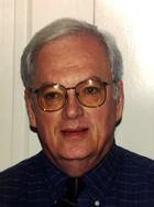 Barry Locke