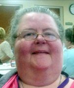 Lois Lavaughn  Satterfield