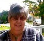 Karen Sue  Jennings