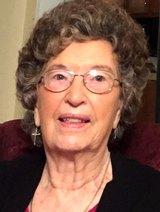 Dorothy Stalnaker