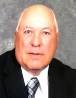 William Homer  Myers
