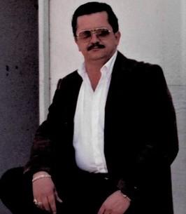 Richard Nuzum