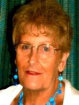 Barbara Moore