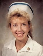Deborah Kyre  Pearcy