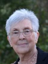 Melinda Pritchard