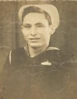 Jennings W  Fisher