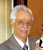 John  Belcastro