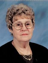 Eileen Arbogast